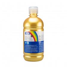 "Guašas ""Milan Gold"" 500 ml, 2 sp."
