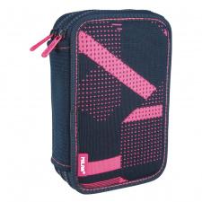 """Penalas """"Milan Knit pink"""""""