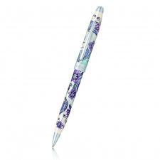 """Cross tušinukas """"Botanica"""", violetinis"""