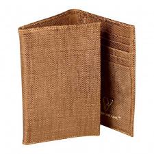 """Dėkliukas kortelėms """"Kleo-Pathra"""" 15x10, bronzinis"""