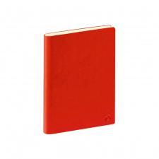"""Užrašų knygelė """"Habana Smooth"""" A5, taškuotos eilutės"""