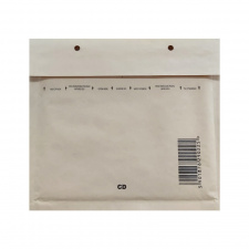 Vokas su oro sauga CD (200x175 mm)
