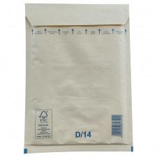 Vokas su oro sauga D14(170x260)