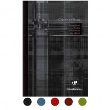 """Dienynas """"Mark book"""" A4, 110g, 36l, segtas"""