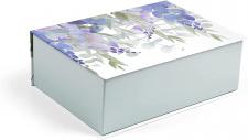 """Dovanų dėžutė """"Quintessence"""", 35,5x26x13cm, magnetiniu uždarimu"""