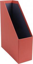"Stovas žurnalams ""Ingres"" 25x10x32,5cm"