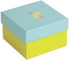 "Dovanų dėžutė 16x16x10,5 (S)""Les Coquettes"""