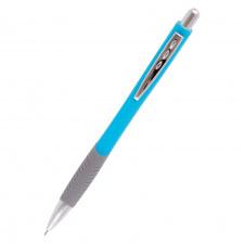 "Automatinis pieštukas ""D.rect ERGO"", 0,5"