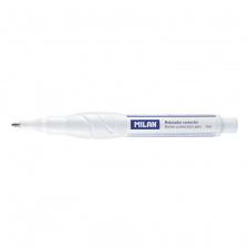 """Korektūros pieštukas """"Milan"""" 7ml"""