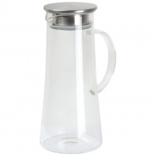 "Grafinas ""Macma Glass"" 1350ml"
