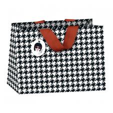 "Dovanų maišelis ""Chantal Thomas"", 32x12x23 cm"