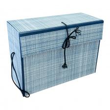 Archyvinė dėžė 35x15x25 cm