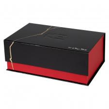 """Elegantiška dovanų dėžutė rašymo mėgėjams """"Kenzo Takada"""""""