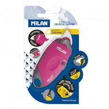 "Peiliukas popieriui ""Milan Cutter"" 11mm"