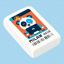 """Trintukas """"Milan 4018"""""""