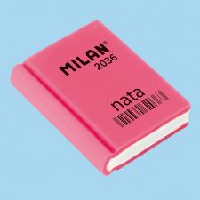 "Trintukas ""Milan Nata"""