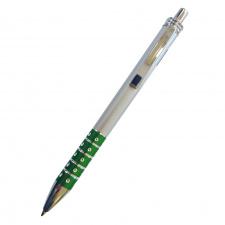 "Tušinukas ""Granit D550"", automatinis, 0,8 mm"