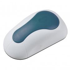 """Kempinėlė baltai lentai """"Office Mouse"""", magnetinė"""