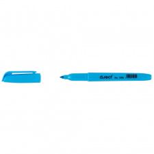 """Teksto spalviklis-pieštukas """"d.rect-1226"""""""