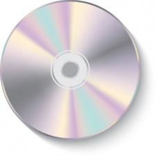 Diskelis CD-R 700MB
