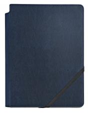 Užrašų knyga Cross A4, 100g/m, 80 lapų, taškeliais