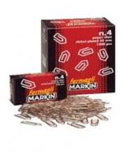 "Sąvaržėlės ""Markin"" 32mm, 100vnt"