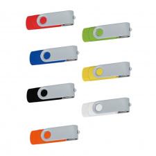 Diskelis - raktas USB 64 GB