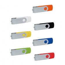 Diskelis - raktas USB 32 GB