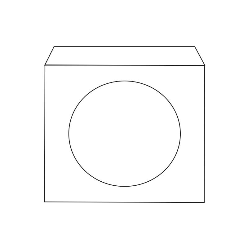Vokas diskeliams (127x127)