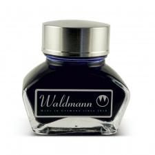 Waldmann rašalas parkeriui, 30ml